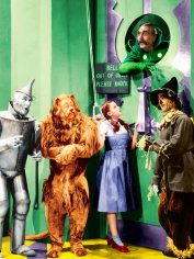 2_The_Wizard_of_Oz