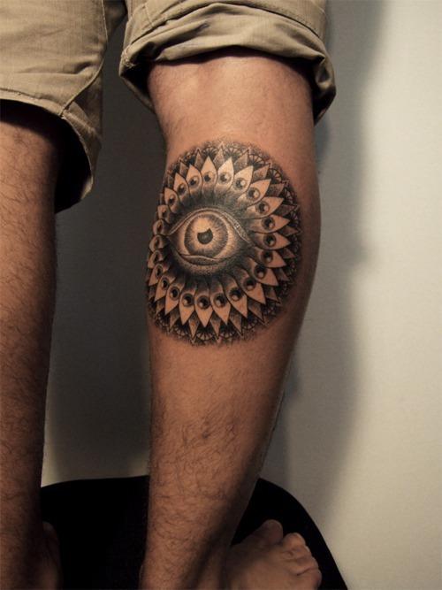 33-Classical-Mandala-Tattoo-Designs-17
