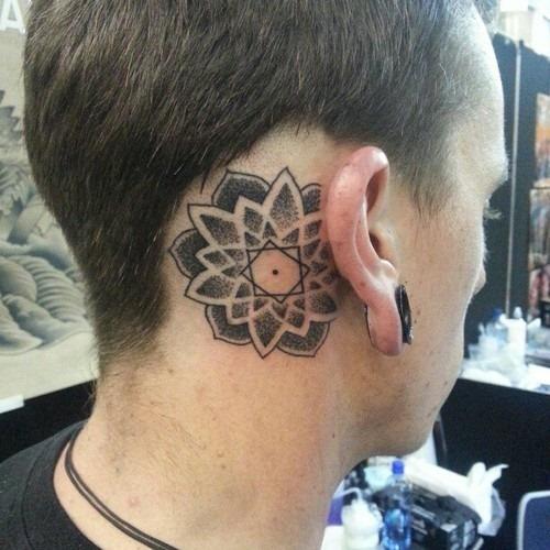 33-Classical-Mandala-Tattoo-Designs-19