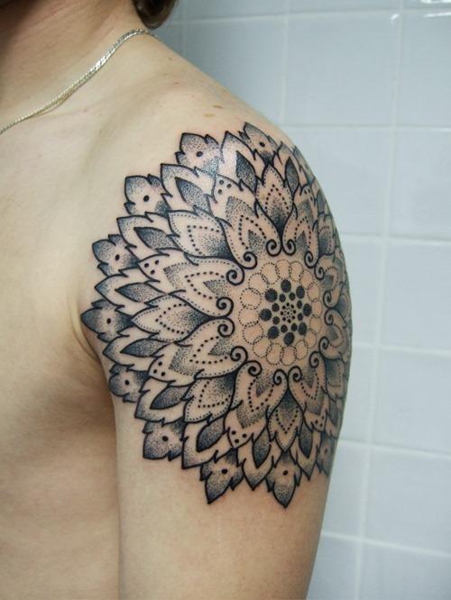 33-Classical-Mandala-Tattoo-Designs-26