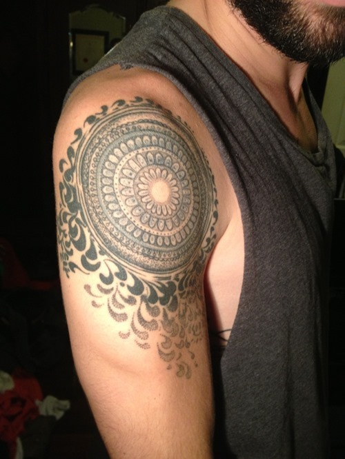 33-Classical-Mandala-Tattoo-Designs-4