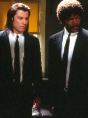 5_Pulp_Fiction