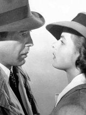 6_Casablanca