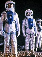 9_2001_A_Space_Odyssey