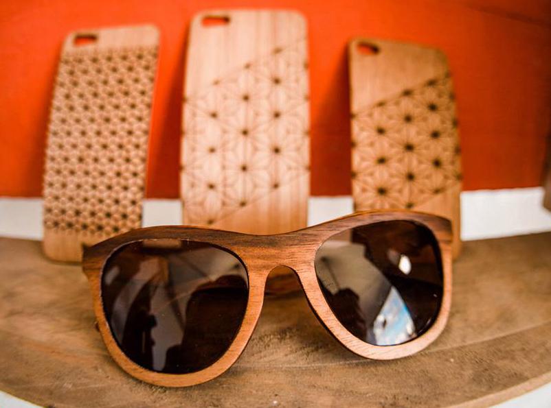 b80e4c3782fb8 Entrevistamos o criador da Leaf – a primeira marca de óculos de ...