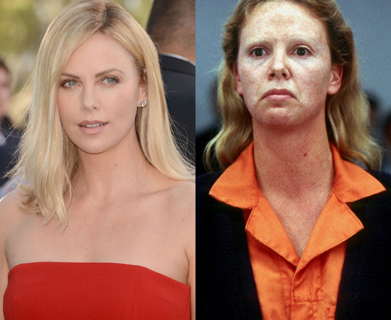 charlize-theron-monster-mudanca