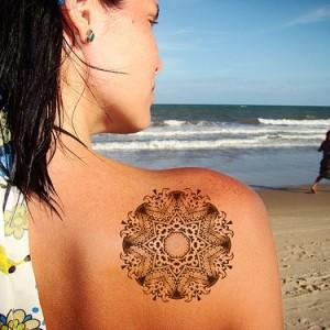 dicas-de-Tatuagem-de-mandala-300x300