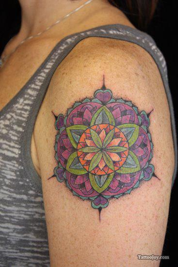 floral-mandala-tattoo-flower-design-body-art-feminine-skin-ink-tat-patterns-spiritual-new-age