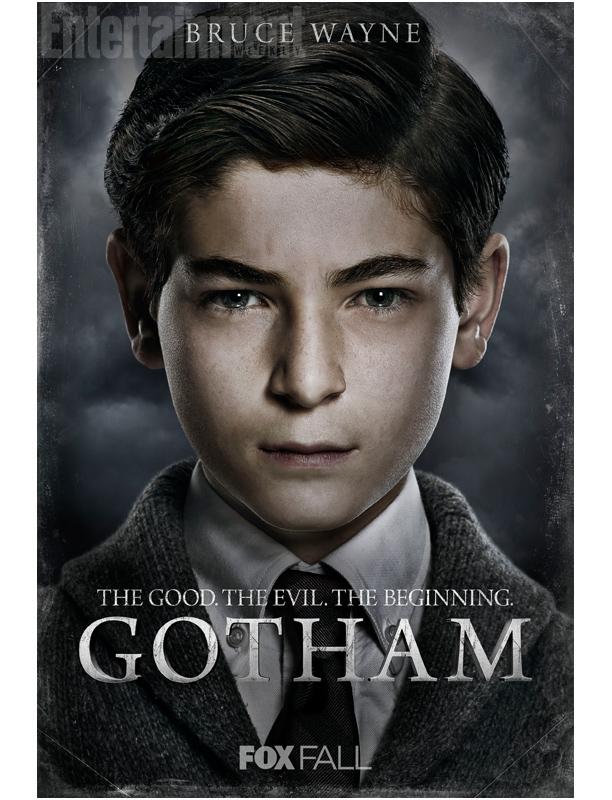 Gotham-Key-Art-Bruce-Wayne