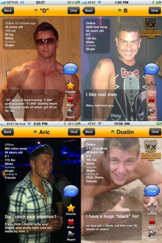 grindr-douchebags