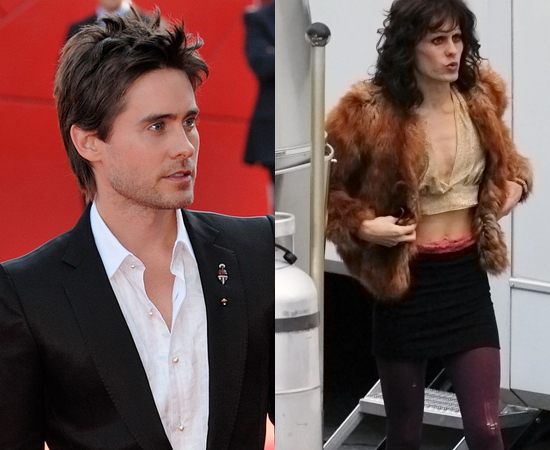jared-leto-the-dallas-buyers-club-emagreceu