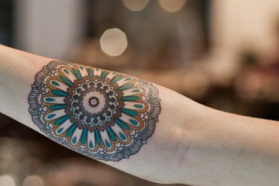 mandala-tatto-9