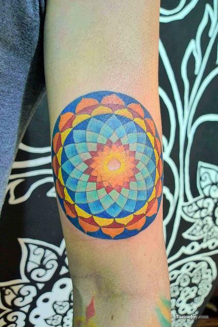 mandala-tattoos-948187662