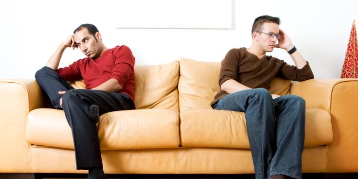 o-GAY-DIVORCE-TIPS-facebook