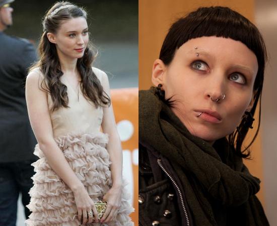 rooney-mara-mudanca-the-girl-with-the-dragon-tatoo