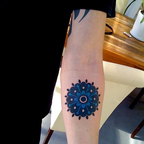 Tatuagem-mandala-meditação-na-pele6