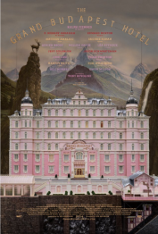 the-grand-budapest-hotel-poster-405x600