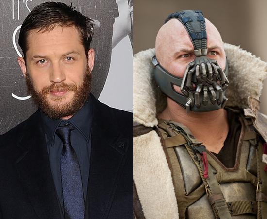 tom-hardy-mudanca-bane-batman