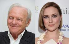 anthony-hopkins-evan-rachel-wood-618x400