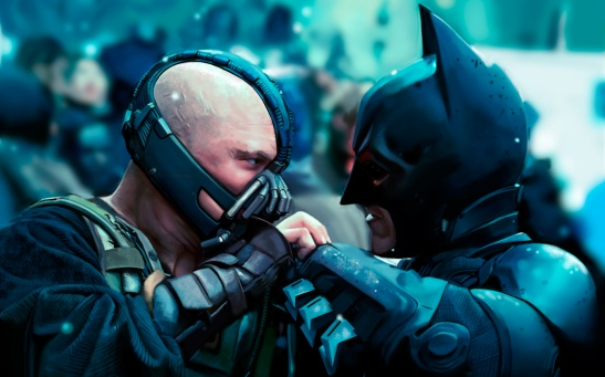 bane_batman_dark_knight_rises-wide