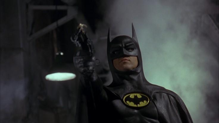 batman-1989-michael-keaton2
