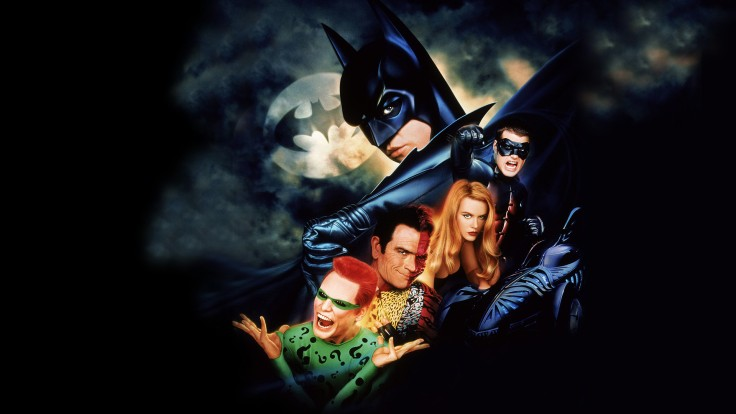 batman-forever-4fec2bc9daccc