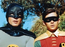 batman1966.widea