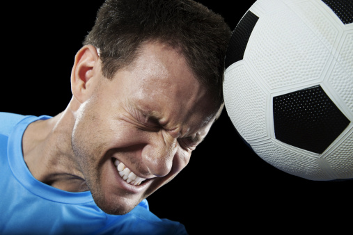 Soccer-players-who-frequently-'head'-the-ball-may-suffer-brain-injury