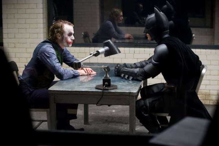 the-dark-knight-batman