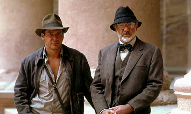 10-indiana-jones-the-last-crusade-3