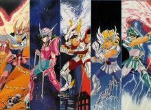 cdz-animesgoldsilver