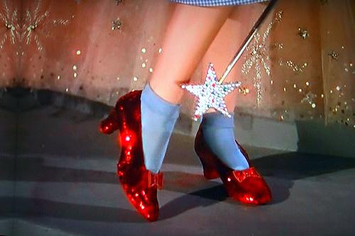 75 Curiosidades Para Celebrar 75 Anos De O Mágico De Oz Pausa