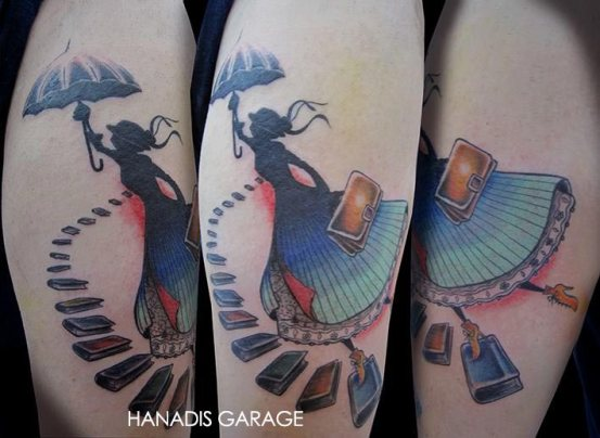 hanadis-tatouage-tattoo-photo-21