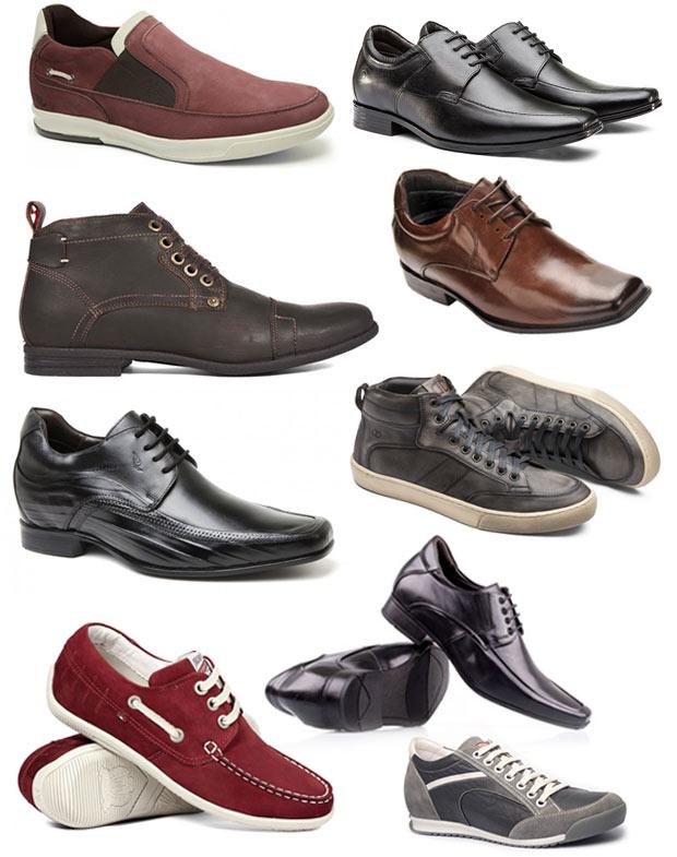 0932c18f56 sóparabaixinhos  sapato masculino com salto invisível – Pausa ...