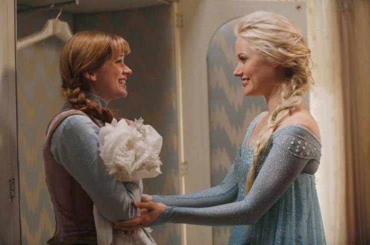 Once_Upon_a_Time_elsa-anna-1