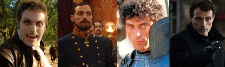 rufus-sewell