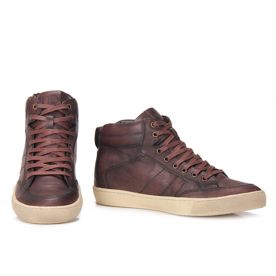 256646e7cb sóparabaixinhos: sapato masculino com salto invisível – Pausa ...
