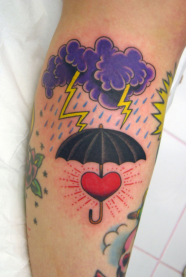 24-rain-thunder-cloud-tattoo