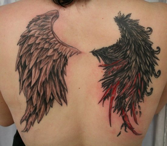 Angel-Wings-Tattoos