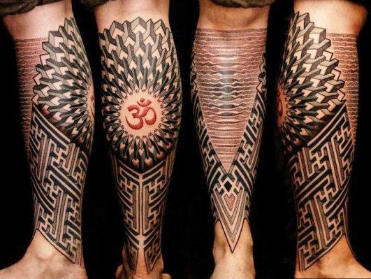 artist--gerhard_wiesbeck--tattoo_0121379280017