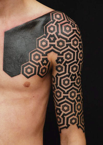 artist--gerhard_wiesbeck--tattoo_0211379280342