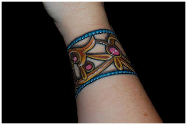 Bracelet-Tattoo-Designs-25