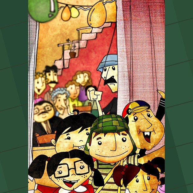 chaves6