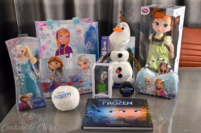 frozen-toys-01