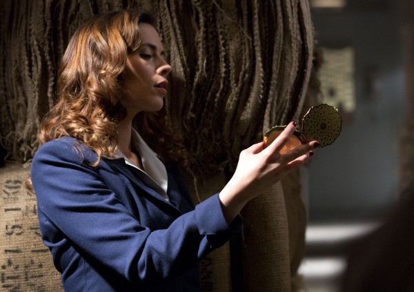 marvel-agent-carter-hayley-atwell1-600x423