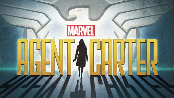 marvels-agent-carter-poster-600x337