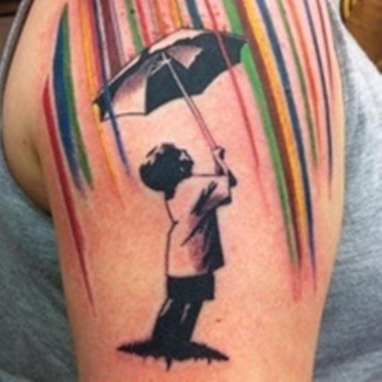 rain-city-tattoo-vancouver-review
