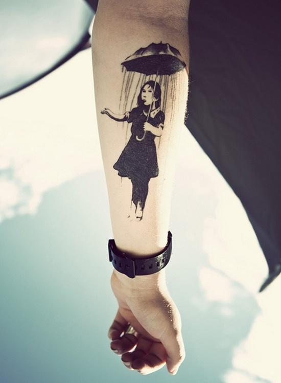 rain-tattoo-13