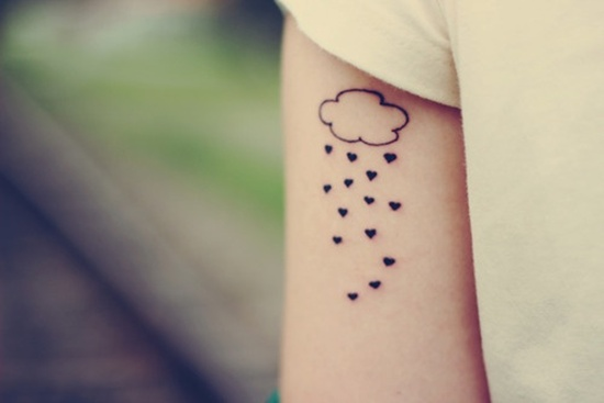 rain-tattoo-18