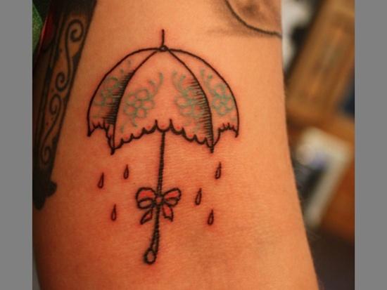 rain-tattoo-30
